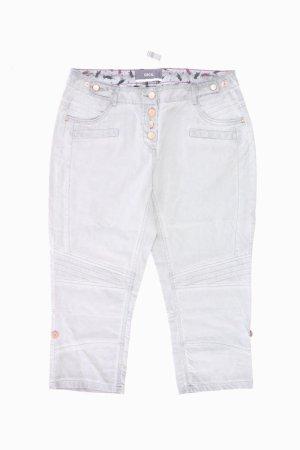 Cecil Jeans multicolored cotton