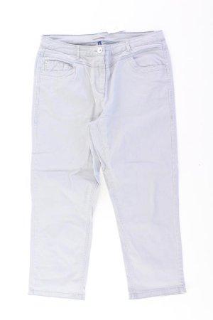 Cecil Jeans a 7/8 multicolore