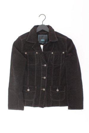 Cecil Blazer cotton
