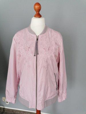 Cecil Blusón rosa claro-rosa