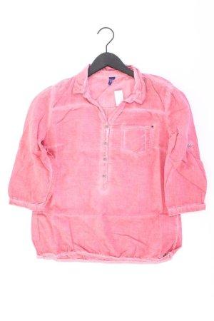 Cecil Camicetta a blusa Cotone
