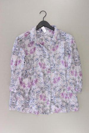 Cecil Camicetta a blusa multicolore