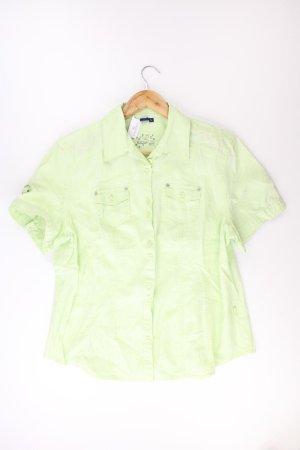 Cecil Bluse grün Größe L