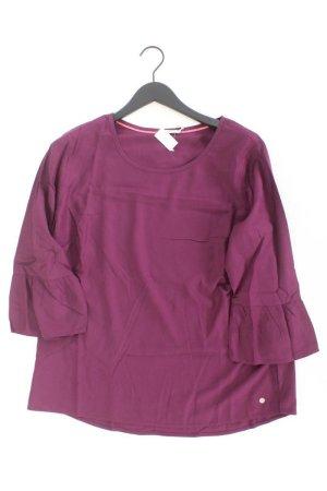 Cecil Camicetta a blusa lilla-malva-viola-viola scuro Viscosa