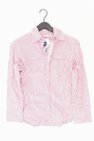 Cecil Bluse pink Größe L