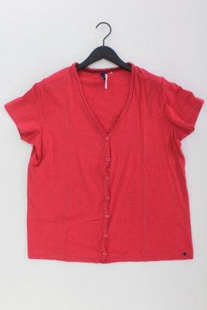 Cecil Camicetta a blusa rosa chiaro-rosa-rosa-fucsia neon