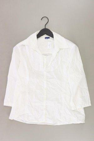Cecil Blouse natural white cotton