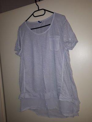 Cecil Davantino (per blusa) grigio chiaro