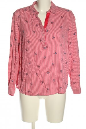 Cecil Blouse topje volledige print casual uitstraling