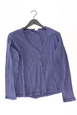 Cecil Cardigan blau Größe XL