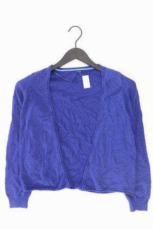 Cecil Cardigan blue-neon blue-dark blue-azure
