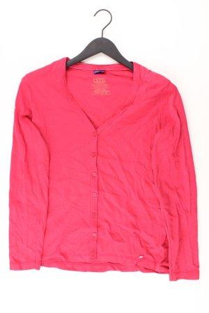 Cecil Cardigan light pink-pink-pink-neon pink cotton