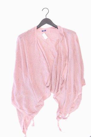 Cecil Cardigan pink Größe one size