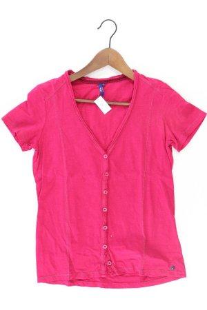 Cecil Cardigan pink Größe S