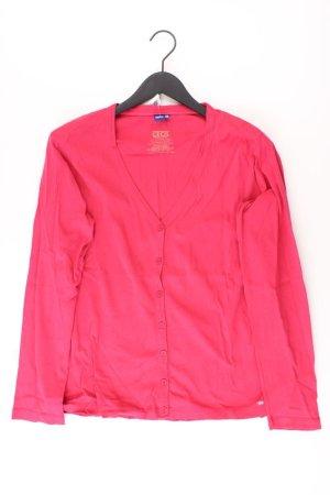Cecil Cardigan pink Größe XXL