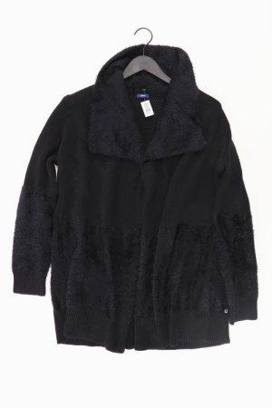 Cecil Cardigan schwarz Größe L