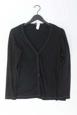 Cecil Cardigan schwarz Größe XL