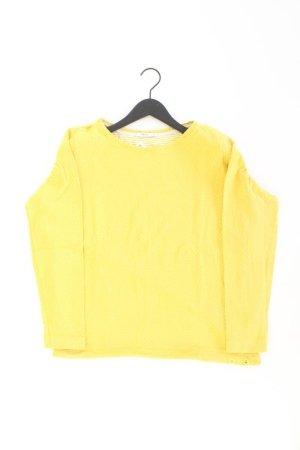 Cecil  giallo-giallo neon-giallo lime-giallo scuro Cotone