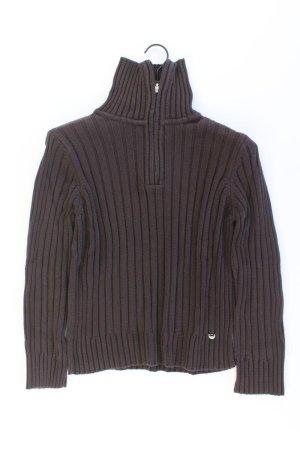 Cecil Pullover a maglia grossa
