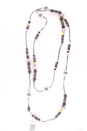 Cecil Chain zwart