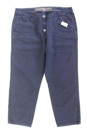 Cecil Pantalone blu-blu neon-blu scuro-azzurro