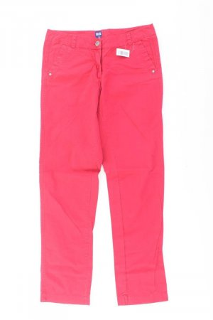 Cecil Trousers