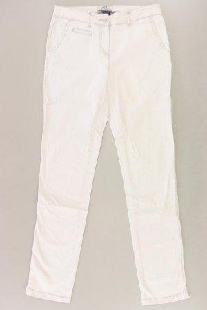 Cecil Trousers multicolored cotton