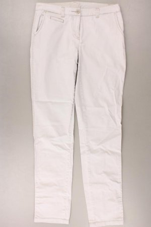 Cecil Pantalone multicolore