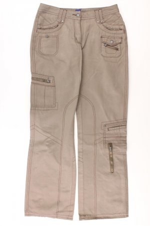 Cecil Trousers polyester