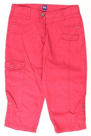 Cecil Trousers light pink-pink-pink-neon pink