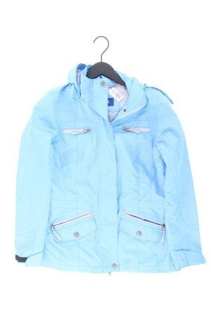Cecil Jacke blau Größe S