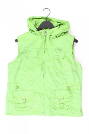 Cecil Jacke grün Größe L