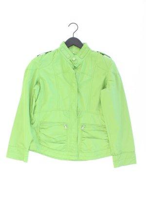 Cecil Jacke grün Größe M