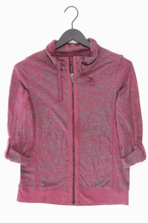 Cecil Jacket bright red-red-neon red-dark red-brick red-carmine-bordeaux-russet