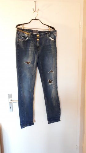 Cecil Jeans 32