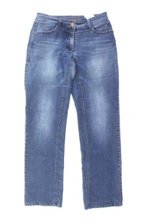 Cecil Jeans blau Größe W29