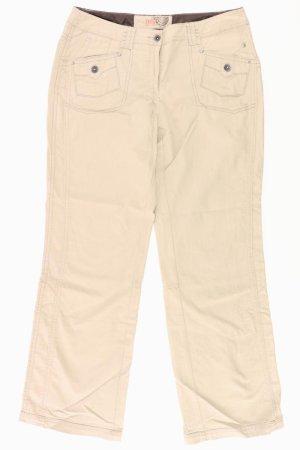 Cecil Jeans cotton