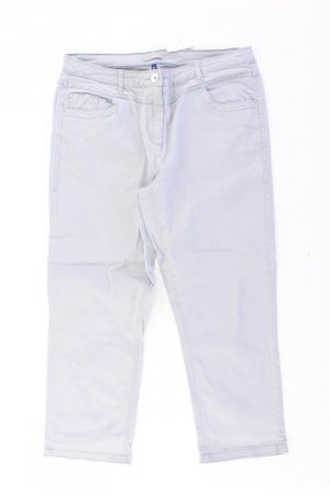 Cecil 7/8 Length Jeans multicolored