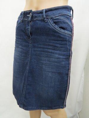Cecil Jeans Rock 37