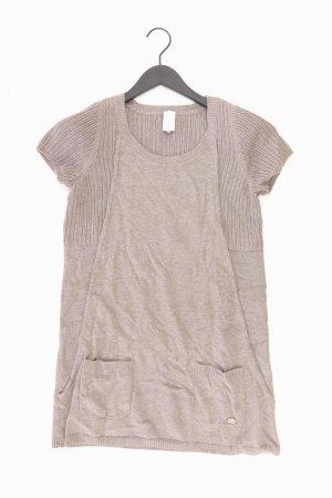 Cecil Dress polyacrylic
