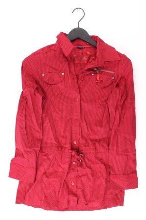 Cecil Kleid Größe S rot