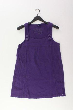 Cecil Dress lilac-mauve-purple-dark violet