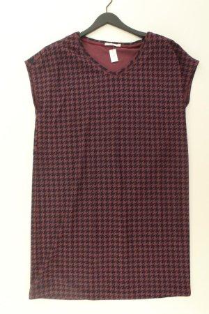 Cecil Kleid rot Größe XL