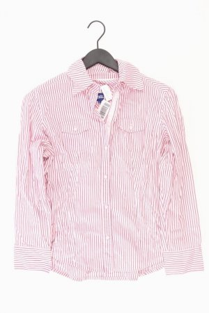 Cecil Long Sleeve Blouse light pink-pink-pink-neon pink