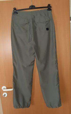 Cecil : leichte Hose zum krempeln Größe 30 ( 38 )