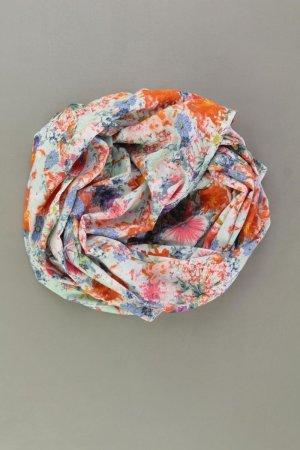 Cecil Scarf multicolored