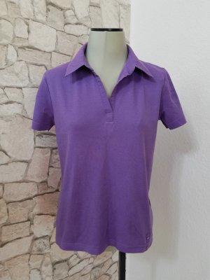 Cecil polo shirt gr L 40
