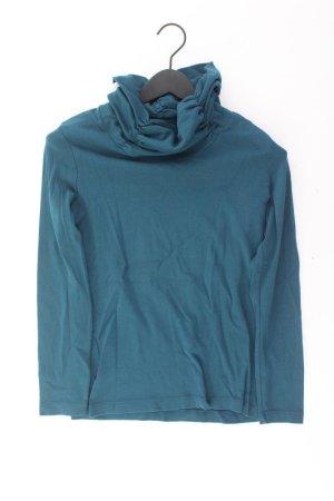 Cecil Sweater blue-neon blue-dark blue-azure