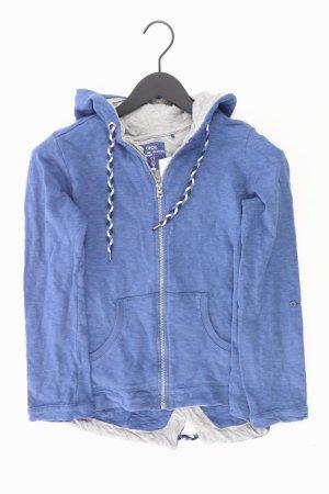 Cecil Pullover blau Größe S