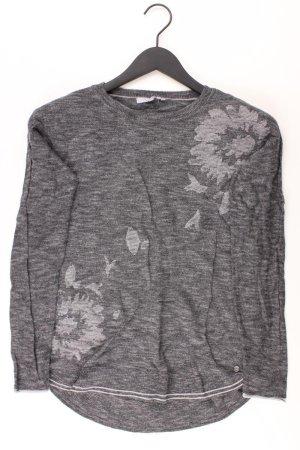 Cecil Sweater multicolored